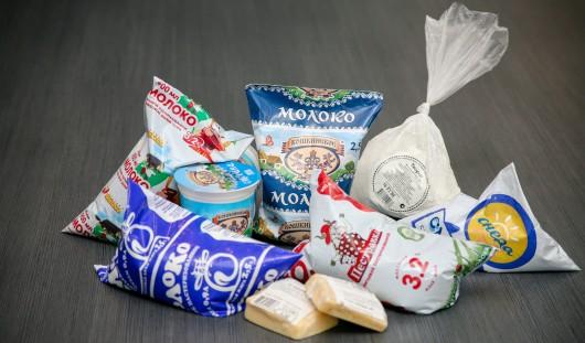 В Удмуртии продукты из Белоруссии, Китая и Чили заменили товары из списка санкций