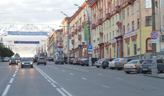 Кандидаты в Гордуму и задержание членов ОПГ: о чем утром говорят в Ижевске