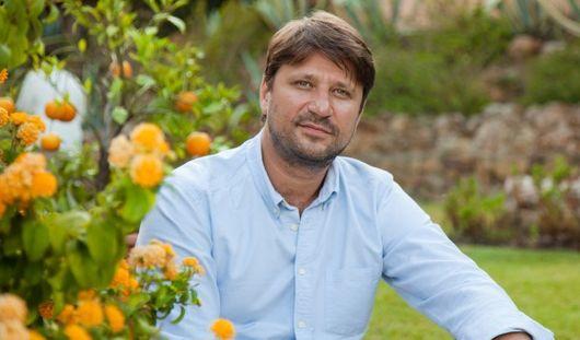 Актер Виктор Логинов ответит на вопросы ижевчан в эфире радио «Адам»