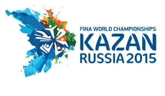 Волонтеры из Удмуртии отправились в Казань на XVI чемпионат мира по водным видам спорта FINA-2015