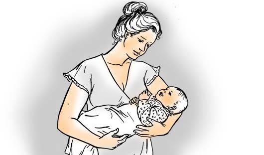 Ижевская статистика: Тихон и Офелия родились в нашем городе
