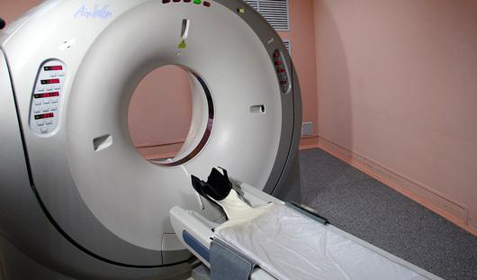 Фигурант «Дела о томографах» будет доставлен в Удмуртию