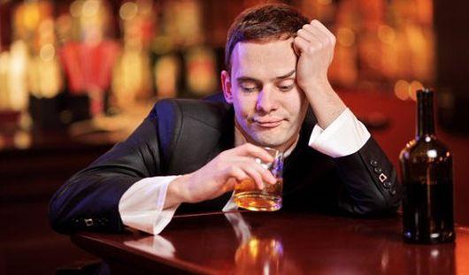 В Удмуртии предлагают запретить продажи алкоголя в кафе