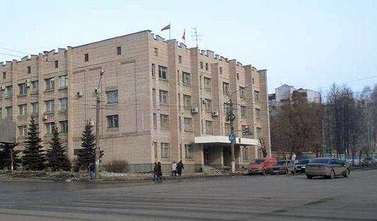 6 лет дали ижевчанке за то, что она назанимала у знакомых 15 миллионов рублей