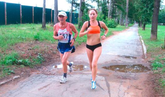 Картинки по запросу фото марафонец