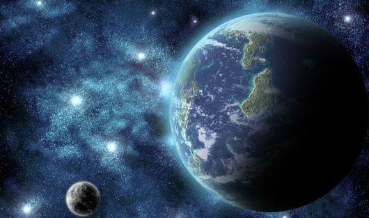 Ижевский Хатико и вторая планета Земля: о чем утром говорят в городе