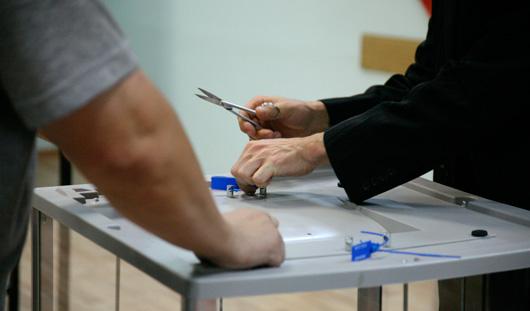 4 человека не смогли стать кандидатами в Гордуму Ижевска из-за судимостей