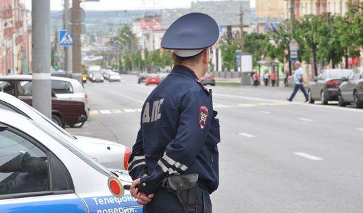 Наш город на Первом канале и новые штрафы: о чем говорит Ижевск этим утром
