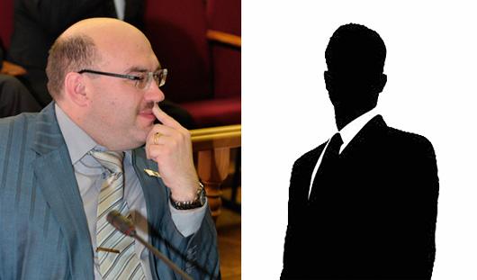 Кто стоит за арестом Шаталова?