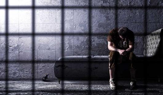 На 15 лет в тюрьму могут попасть школьники из Удмуртии, которые избили пенсионера до смерти