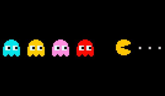 «8-битовое детство»: ответь на вопросы теста и выиграй билеты на «Пикселей»