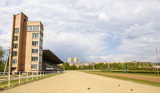 В Ижевске жену Василия Шаталова отправили под домашний арест