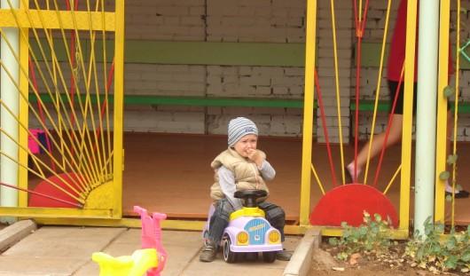 В Ижевске в 37 детских садах нарушили правила приема детей