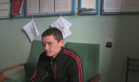 Первое уголовное дело за «пьяную» езду в Удмуртии: водитель рассказал, что не хочет за решетку