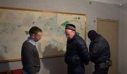 Глазовская ОПГ: лидер банды мечтал восстановить воровские традиции образца 90-х годов