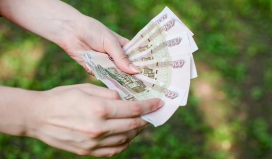 В Удмуртии количество безработных увеличилось на 13%