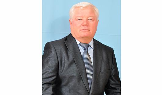В Минсельхозе Удмуртии сменился руководитель
