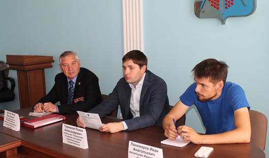 День воздушного флота России отметят в Ижевске