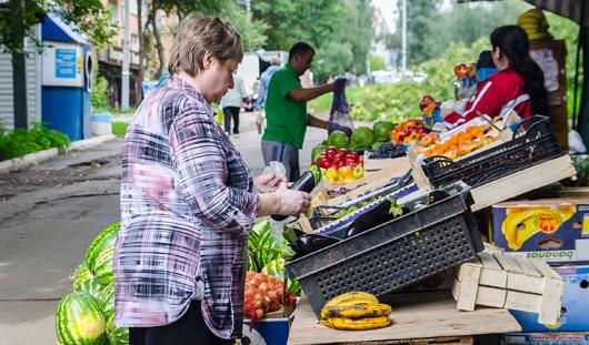 Ижевчане в кризис: экономят на продуктах и копят на «черный день»