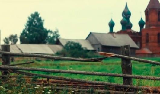 Видеодизайнер из Удмуртии снял трогательный ролик о красоте севера республики