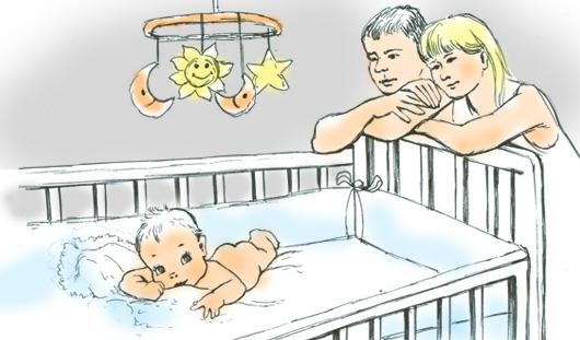 Ижевская статистика: 8 двоен родились в городе за 2 недели