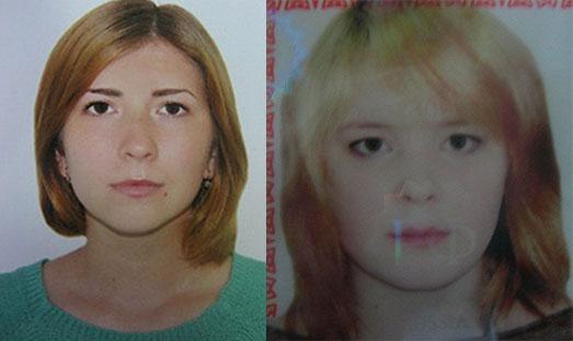 Две школьницы - из Удмуртии и Татарстана автостопом отправились в Москву
