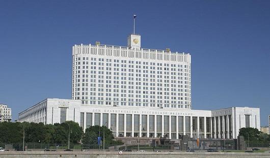 Театр юного зрителя в Ижевске планируется построить в 2016 году