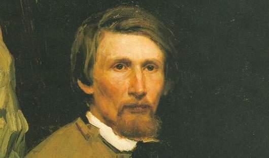Ижевская школа искусств стала носить имя Виктора Васнецова