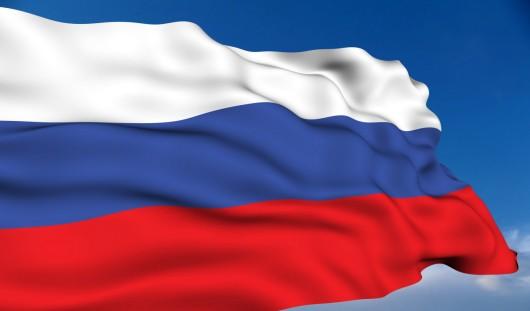 Велоквест и мото-фристайл: как в Ижевске отпразднуют День Государственного флага