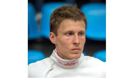 Ижевский спортсмен справился с квалификационными соревнованиями на Чемпионате Европы по современному пятиборью