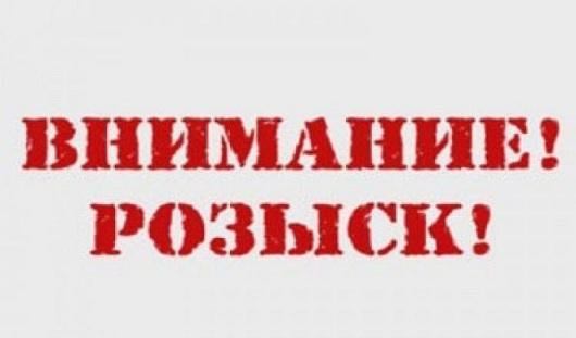 В Ижевске пропала 17-летняя девушка
