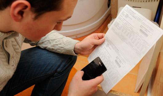 140 млн. рублей собрали в Удмуртии на капитальный ремонт домов
