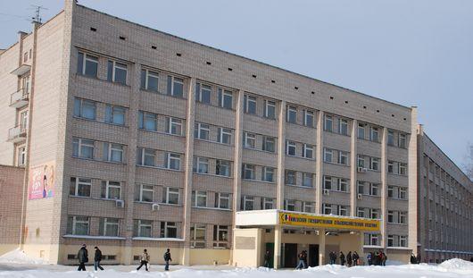 В Ижевске Сельхозакадемия не смогла добрать студентов на бюджетные места