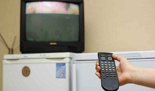 Куда обратиться, если приставка для цифрового ТВ сломалась, а компания закрылась?