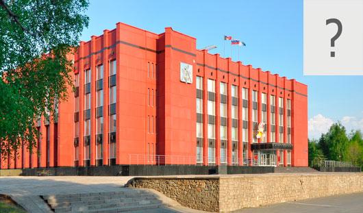 5 вопросов о выборах в Ижевске: что будет в бюллетене и как работают избирательные участки?