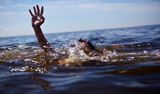 В Удмуртии в 2015 году утонуло 43 человека, из них 5 – дети