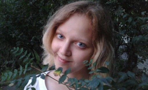 Ижевская студентка после нападения: меня избили, отобрали очки и оставили одну в темноте