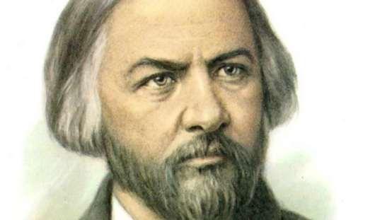 В Ижевске школе искусств № 3 присвоили имя М. И. Глинки