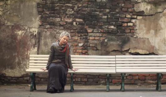 Оператор из Удмуртии снимает клипы для Сургановой, Subaru и питерских музыкантов