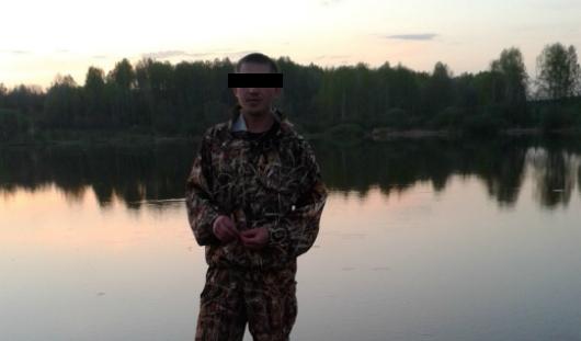 Родные найденного мертвым жителя Удмуртии: Он презирал самоубийц