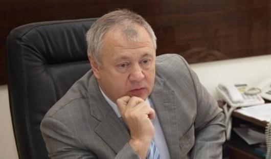 В Удмуртии началась служебная проверка замначальника ГИБДД по республике