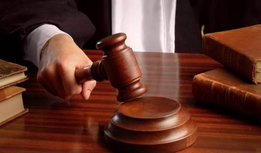 Жителя Удмуртии на 2 года осудили за публичное оправдание терроризма