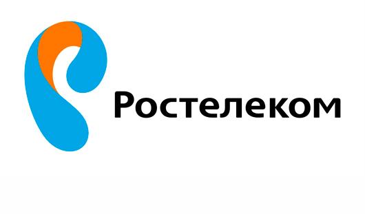 Оплата услуг «Ростелекома» в «Евросети»: мгновенное зачисление и без комиссии