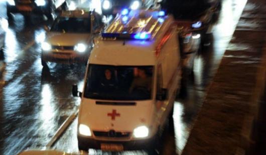 2 аварии со смертельным исходом произошли в Удмуртии