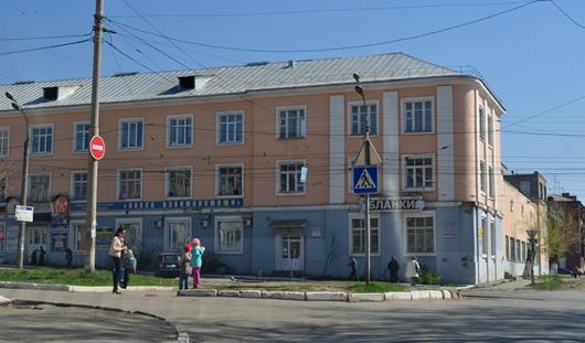 На информагентство «Удмуртия» выделяют 5,9 миллионов рублей