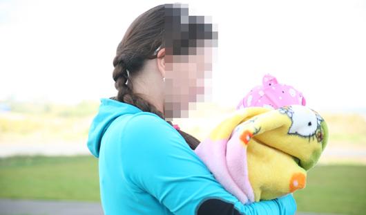 Чудо в Ижевске: тяжелобольная новорожденная пошла на поправку после крещения и смены имени