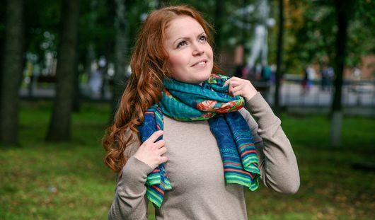 Прошедший сентябрь в Ижевске стал самым теплым за всю историю метеонаблюдений