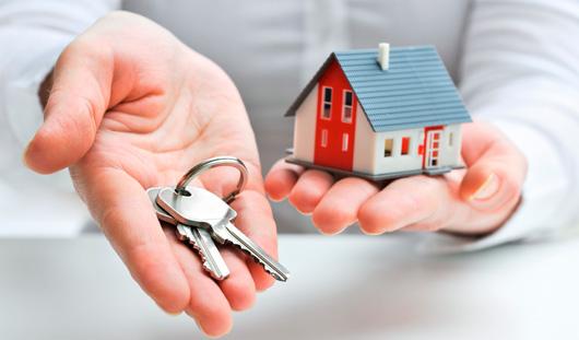 Что нам стоит дом не построить: в Ижевске 5 семей заплатили за так и не начавшееся строительство