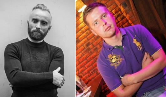 Братья из Ижевска: один танцует в «Мариинке», а второй играл за «Динамо»