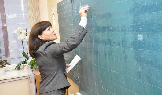 В Ижевске подвели итоги развития системы образования